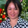 Vietnam: Labor rights activist Do Thi Minh Hanh is free
