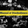Manual of Disobedience