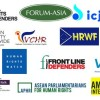 15 NGOs call for release of Mr. Nguyen Bac Truyen