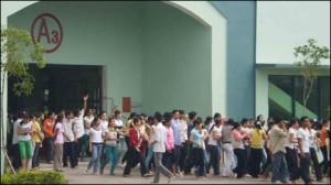 100202 Strike in MyPhong