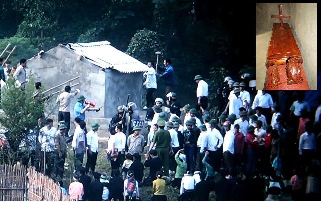 Destruction-SSFO-in-Tuyen-QuangProvinceLè-Hamlet-with-contents