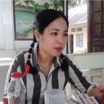 130522 DoThiMinhHanh(Z30A, tinh DongNai)