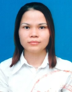 0-Nguyen Thi Minh Thuy(s)