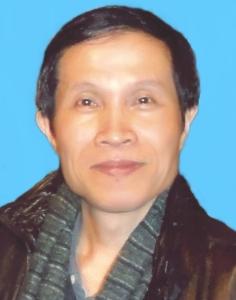 0-NguyenHuuVinh(k)